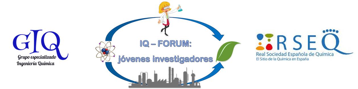 Logo IQ-FORUM