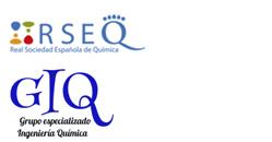 GIQ (RSEQ) Logo